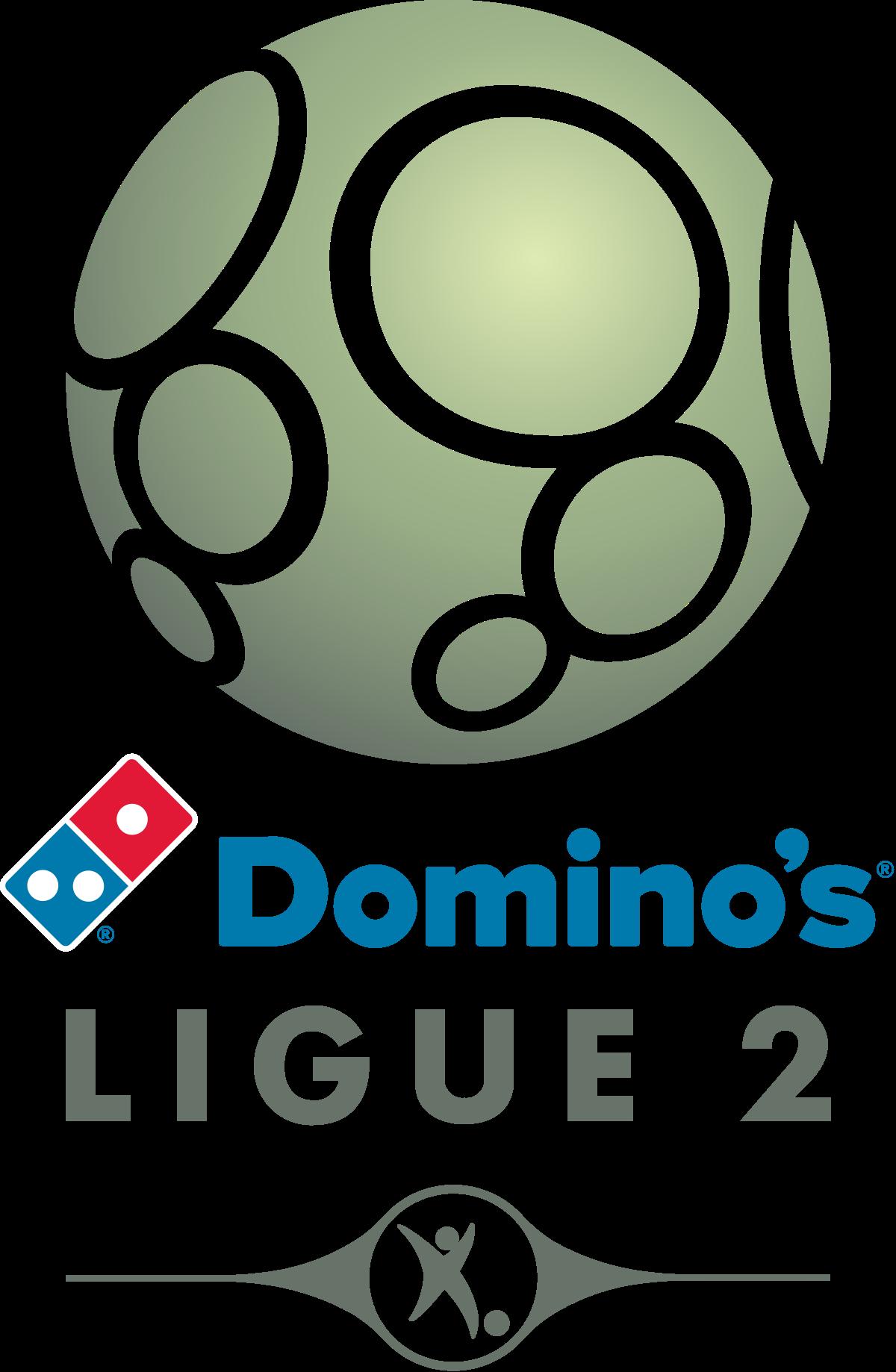 شعار الدوري الاسباني الدرجة الثانية