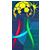 تصفيات آسيا لكأس العالم
