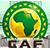 تصفيات أفريقيا لكأس العالم