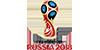 تصفيات أمريكا الجنوبية لكأس العالم