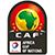 مباراة مصر و الكونغو الديمقراطية