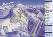 Winteractief Altastenberg