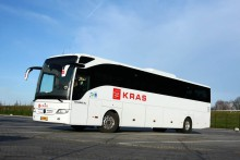 KRAS Coach / KRAS Bus