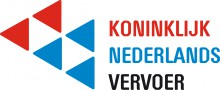 KNV certification