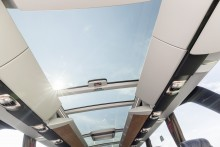 KRASbus / KRAS Touringcars / Top Class / VIP vervoer