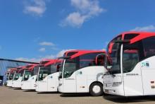 Krasbus / KRAS Touringcars