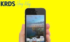 snapchatfilter-e1484017924951-700x420