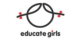 educate girls