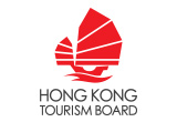 HK Tourism Board