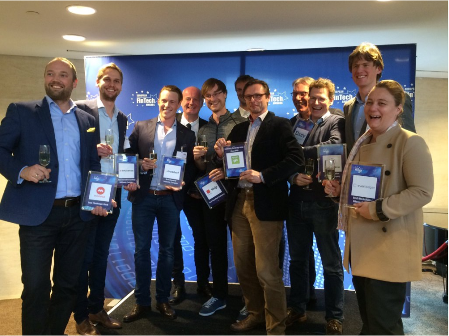 European-Fintech-Awards-and-Conference-2016-Winners