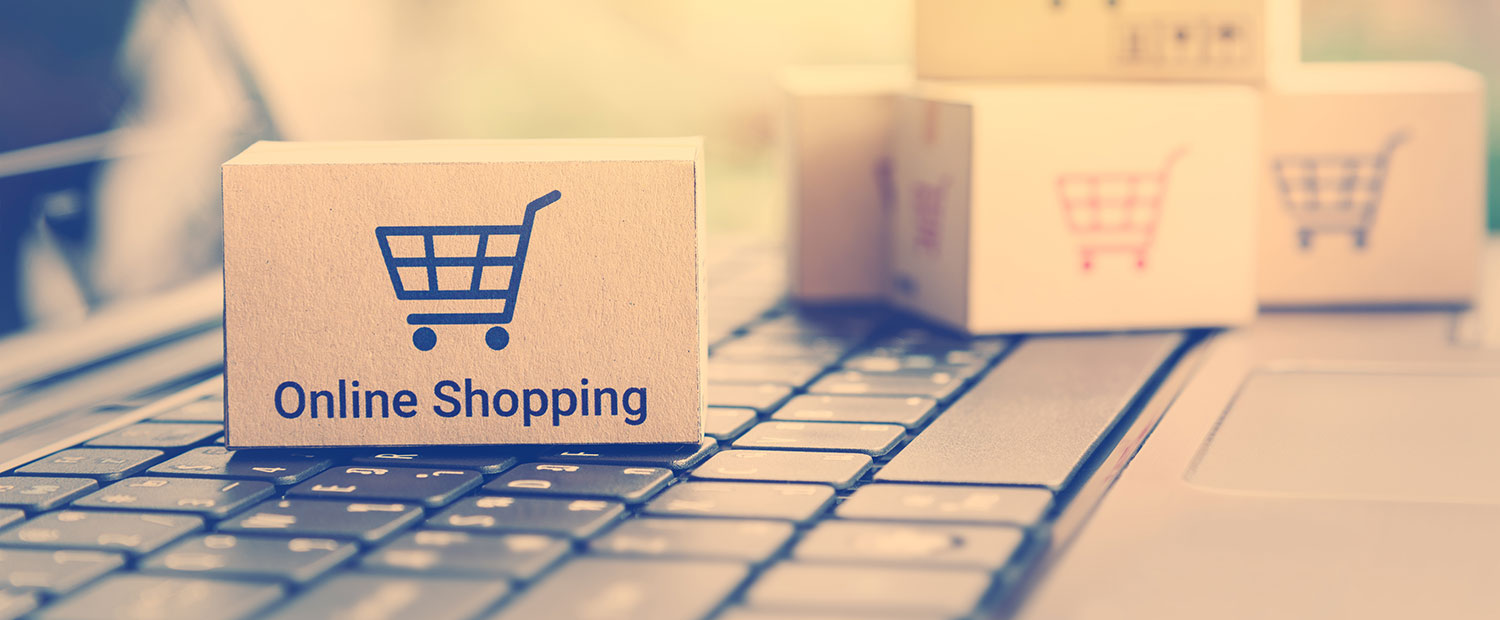 ecommerce design and development solutions India