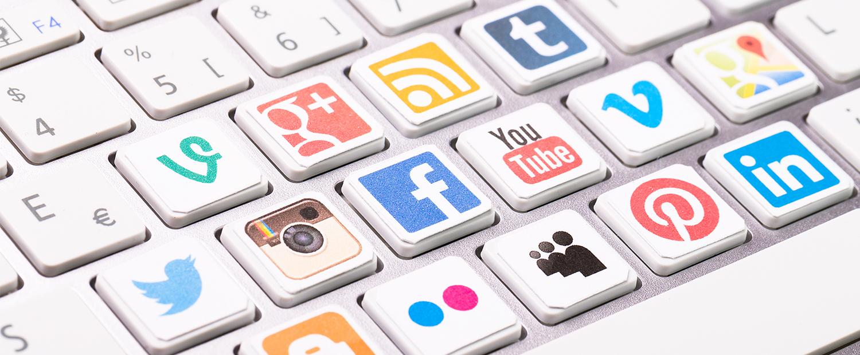 social media marketing agency India