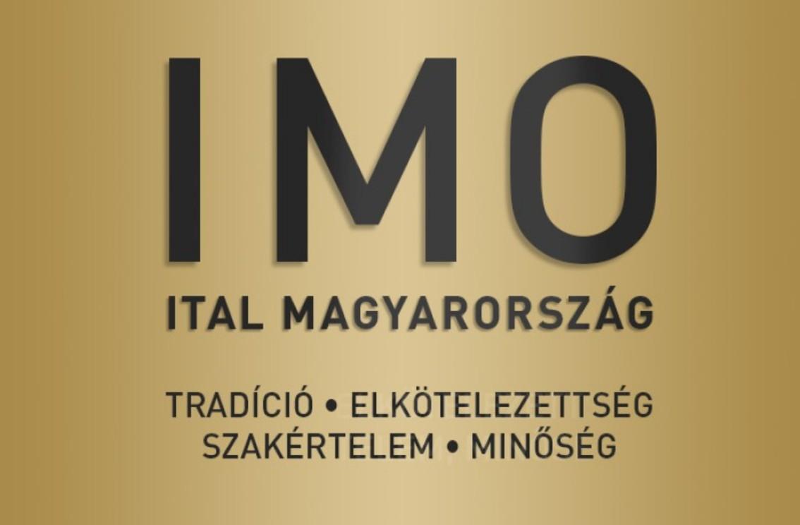 Block image imo logo 1407148721 l