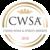 Award cwsa