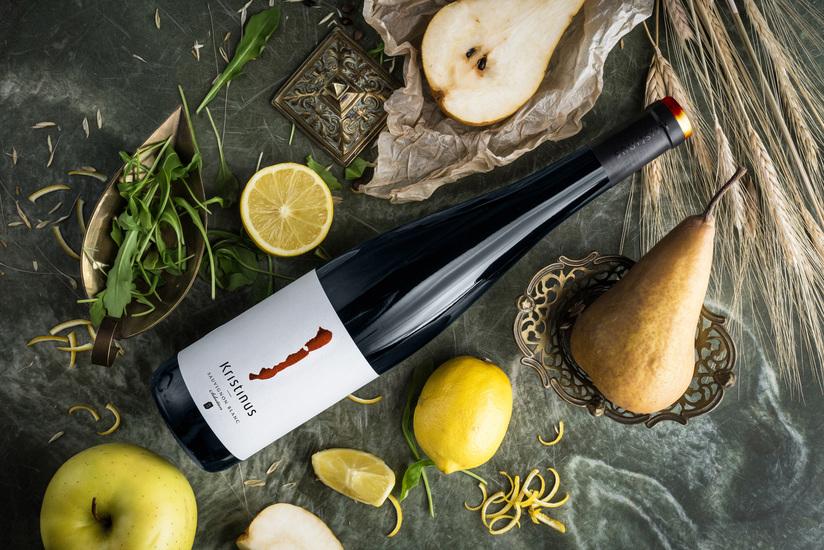 Product show big sauvignon blanc sel2017 borimagenew