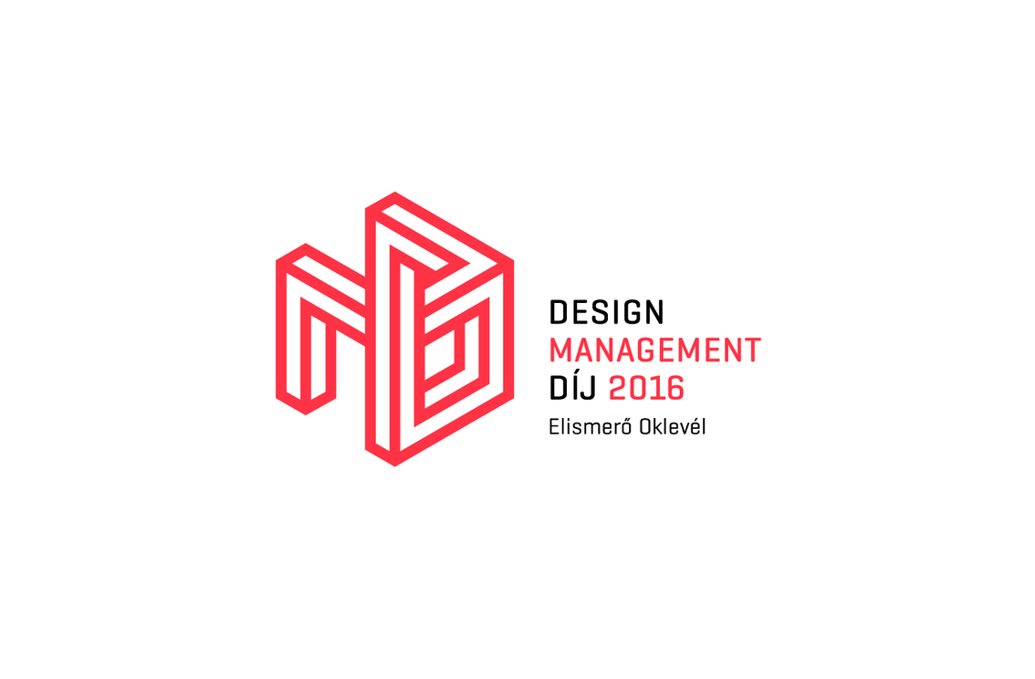 Block image dmd logo elismero oklevel color hu 01