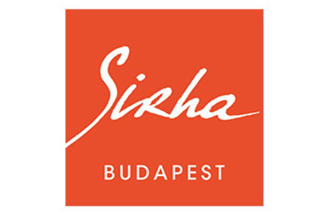 Block image sirha budapest 2016 new 350x240