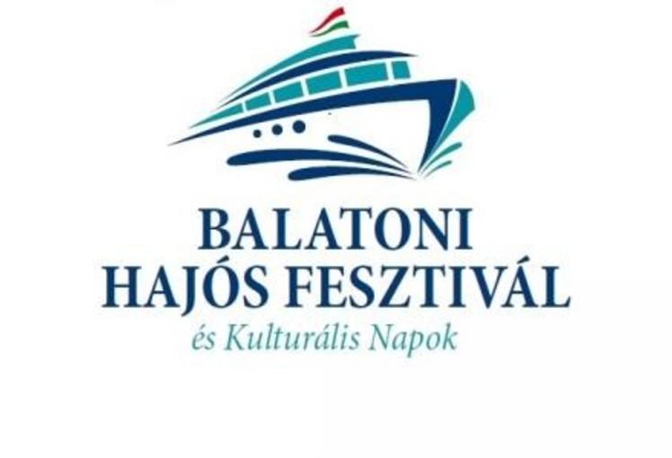 Event hall large hajoos2 ncc1 fb70 1472112150
