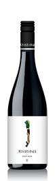Product show thumb pinot 16 webre