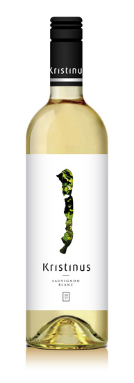 Product show big sauvignonblanc17.300