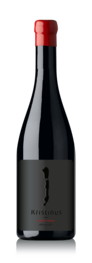 Product show thumb pinotnoir 2015 somm72