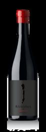 Product show thumb chardonnay 2016 somm72