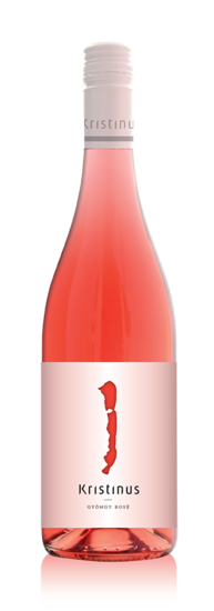 Product show big gyongy.rose.palack.72