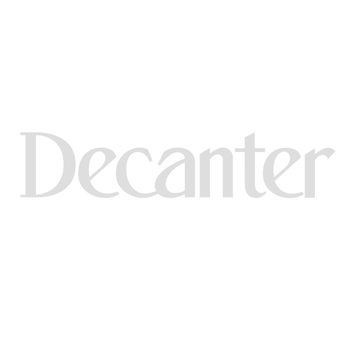 decanter