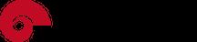 Koç Üniversite Logo