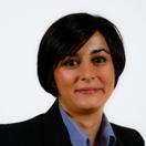 Isabel Rodríguez García profile, rate, communicate and discover
