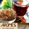 Aromes. Olors i sabors del Món