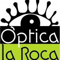 Optica La Roca