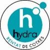 Hydra Rentat de Cotxes
