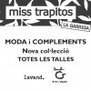 Miss Trapitos