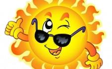 Ulleres de sol