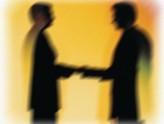 Assessorament professional i atencio personalitzada