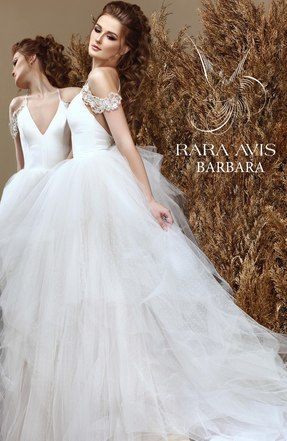Barbara4