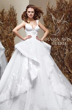 Gueria1