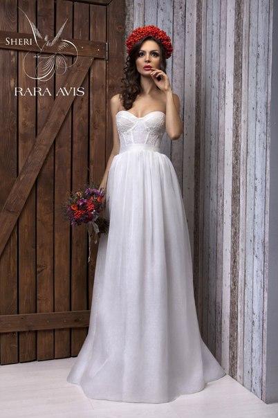 a76e6b21100 Свадебные костюмы Для жениха 2018 Костюм свадебный мужской дешево Свадебные  мужские костюмы модные тенденции