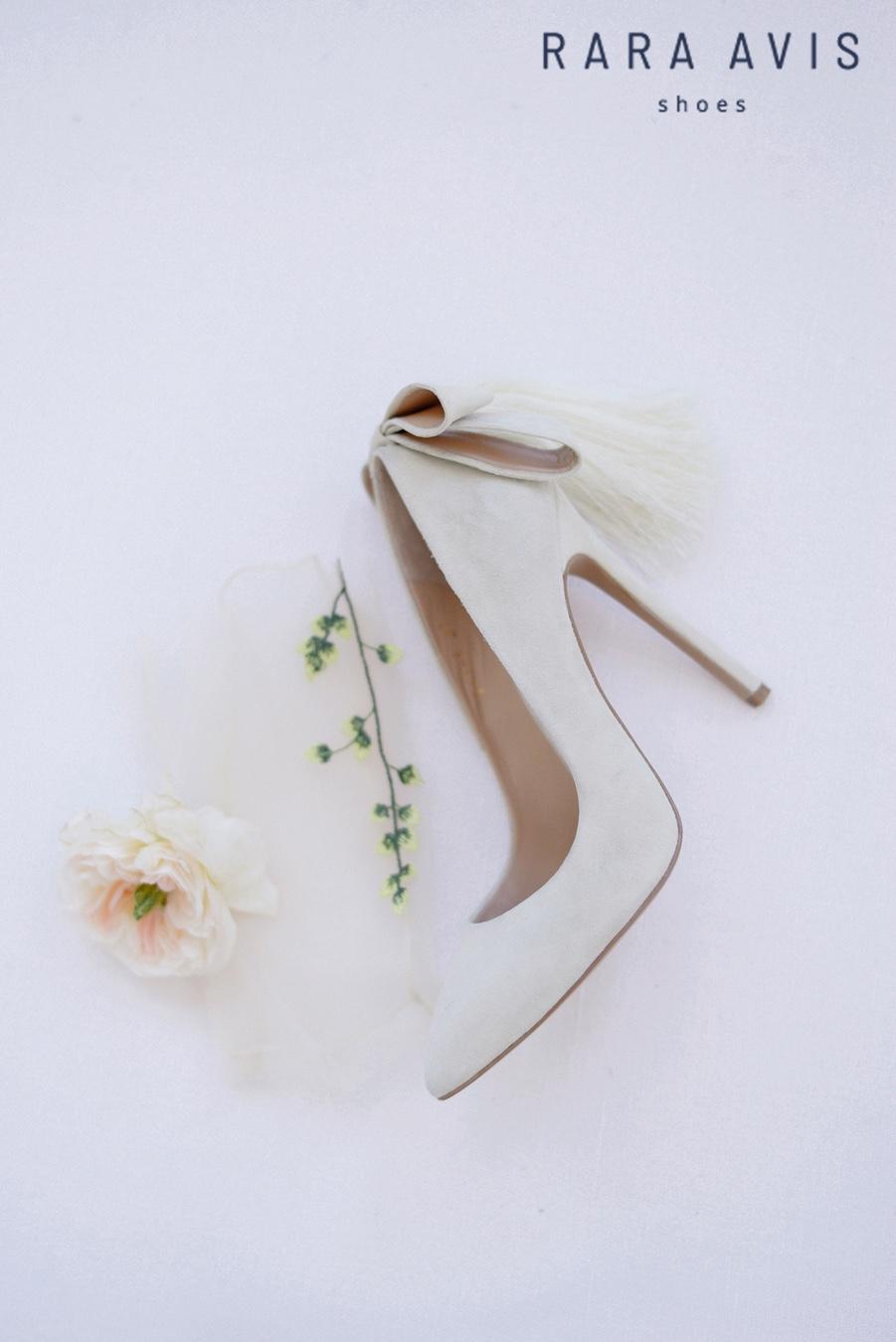 Туфли 541-Y8