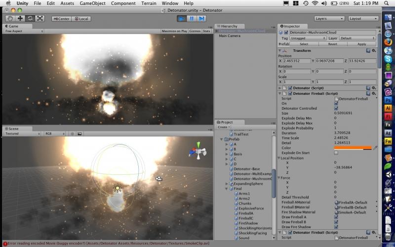 Detonator-MushroomCloud.jpg