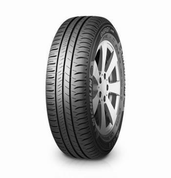 185/65R14 86H, Michelin, ENERGY SAVER+, 342431