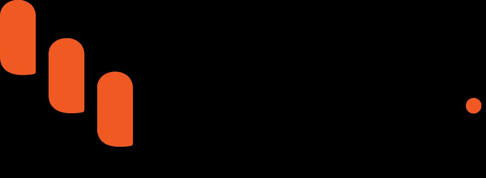 Kentico logo