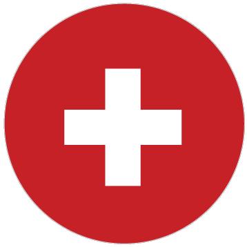 Suiza & Liechtenstein