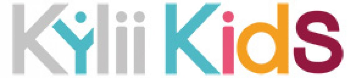 Kylii-Kids