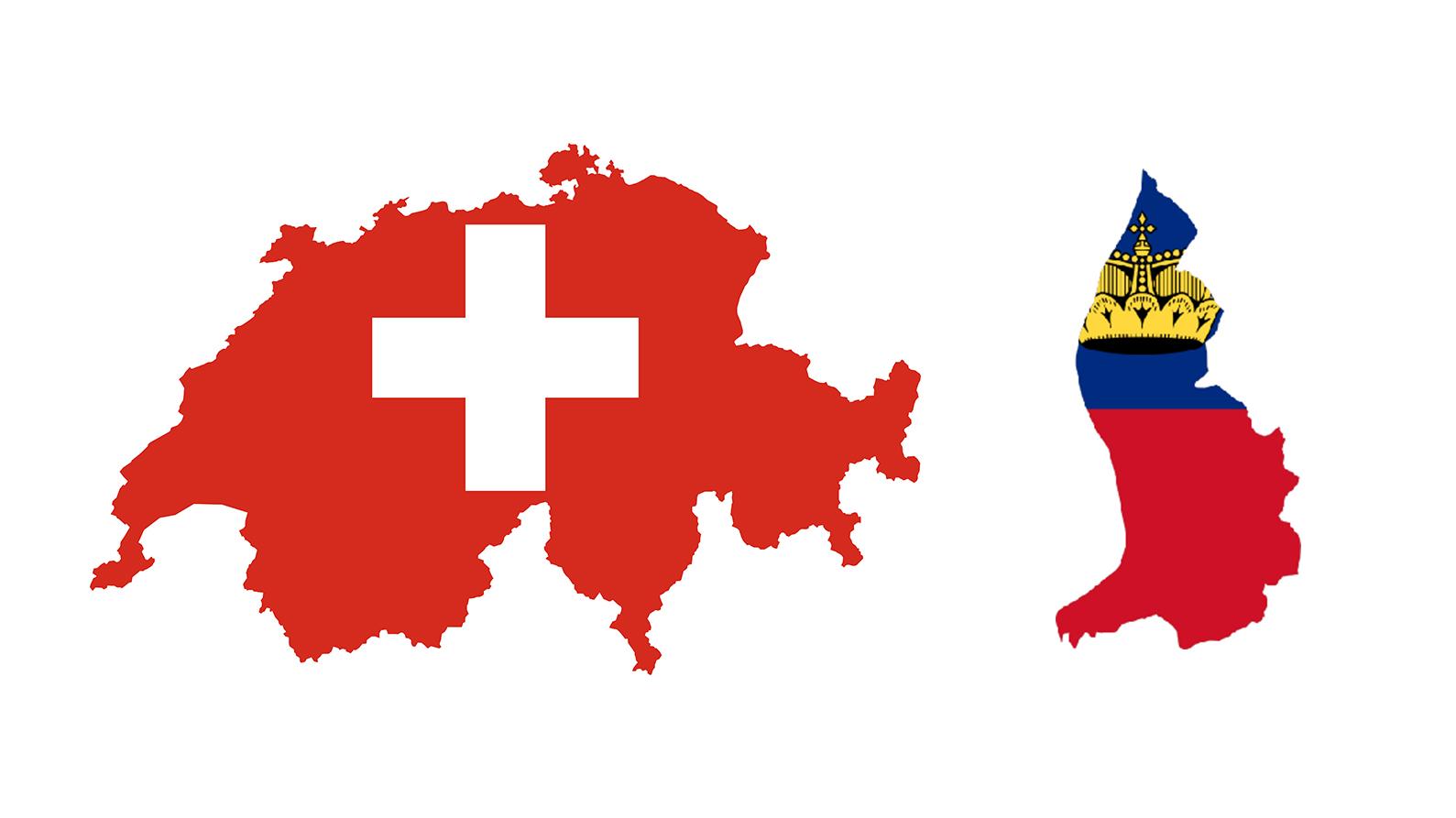 Kylii Kids Schweiz + Liechtenstein