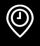 icone vivre