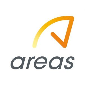 Areas