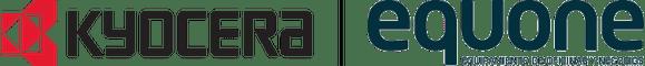 Logotipo Equone