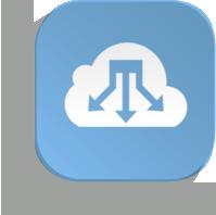 mobilidad-y-soluciones-en-la-nube